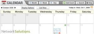 netsol_calendar_052209