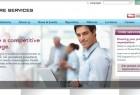 Core Services Corp